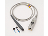 N2750A InfiniiMode 1.5 GHz Active Differential Probe
