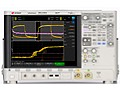 MSOX4022A Oscilloscope: 200 MHz, 2 + 16 Channels
