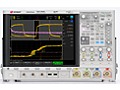 DSOX4024A Oscilloscope: 200 MHz, 4 Channels