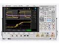 DSOX4054A Oscilloscope: 500 MHz, 4 Channels