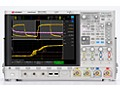 DSOX4154A Oscilloscope: 1.5 GHz, 4 Analog Channels
