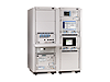 T4010S Conformance Test System