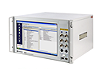 T4110S LTE Protocol Test System