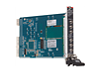 M9155CH40 PXIh-Coaxial Switch: DC to 40 GHz, Dual SPDT, Unterminated