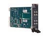 M9156CH40 PXIh-Coaxial Switch: DC to 40 GHz, Dual Transfer