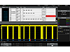 DSOX2AUTO Automotive Serial Triggering and Analysis (CAN, LIN) for InfiniiVision 2000 X-Series Oscilloscopes