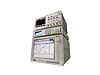B1542A 10 ns Pulsed IV Parametric Test Solution