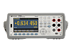 34460A Digital Multimeter, 6½ Digit, max 600 VDC, 440 VAC