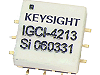 1GC1-8213-BLK DC-10GHz Power Amplifier