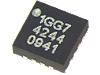 1GG7-8244-BLK DC-9 GHz Packaged Variable Attenuator
