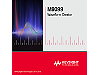 M9099 Waveform Creator Application Software