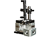 N9417S 7500 Atomic Force Microscope (AFM)