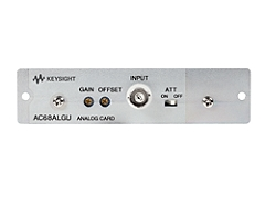 AC6800 Series Basic AC Sources Accessories