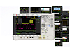 DSOX4APPBNDL Application bundle for InfiniiVision 4000 X-Series oscilloscopes