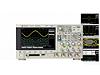 DSOX2APPBNDL Application bundle for InfiniiVision 2000 X-Series oscilloscopes