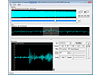 N6829BS Snapshot Radio Software