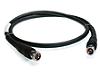 N9910X-810 Rugged Phase Stable Cable, Type-N(m) to Type-N(m), 5 ft.