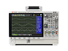 PA2203A IntegraVision Power Analyzer, 4 Channels, 3-Phase