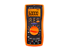 U1282A Handheld Digital Multimeter, 4.5 digit, up to 800 hours battery life