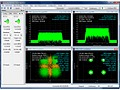 N5122A LTE TDD Signal Creation and Analysis Software for the E6610A RRH Tester