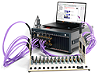 Digital Interconnect Test System, Reference Solution