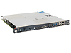 M9537A AXIe High Performance Embedded Controller: 2.8 GHz Quad-Core, 8 GB
