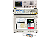E6950A eCall / ERA-GLONASS Conformance Test Solution