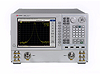 S93025A Basic Pulsed-RF Measurements