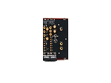 Basic LO, Microwave Continuous Waveform Signals up to 14 GHz, +10 dBm