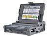 37908A Option 012 Software for the GSM/GPRS Signaling Advisor [Obsolete]