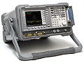 E4403B ESA-L Basic Spectrum Analyzer, 9 kHz to 3.0 GHz [To be discontinued]