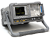 E4403B ESA-L Basic Spectrum Analyzer, 9 kHz to 3.0 GHz [Discontinued]