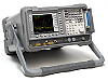 E4408B ESA-L Basic Spectrum Analyzer, 9 kHz to 26.5 GHz [Discontinued]