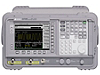 E4402B-COM ESA-E Communication Spectrum Analyzer, 9 kHz to 3.0 GHz