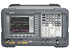 E4405B-COM ESA-E Communication Spectrum Analyzer, 9 kHz to 13.2 GHz