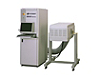 88000 HS-100 High Speed and Sensitivity Array Test System