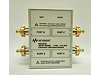 N4431B RF Electronic Calibration Module (ECal), 9 kHz to 13.5 GHz, 4-port