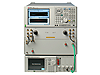 86038B Photonic Dispersion and Loss Analyzer [Discontinued]