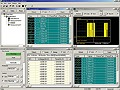 Scope Connect software for the 3000 Series oscilloscope