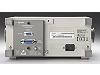 n2861a Communications Module [Discontinued]