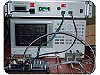 Switching Power Supply Stability Toolkit (SPSST)