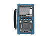 U1602A Handheld Oscilloscopes [Obsolete]