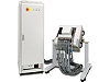 N9201A Array Structure Parametric Test System [Ya no se fabrica]