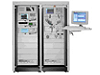 GS-9200 Test System Product Operation Service