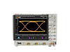 DSOS804A High-Definition Oscilloscope: 8 GHz, 4 Analog Channels