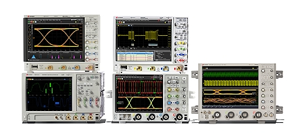 World's Deepest Memory for Oscilloscopes - Now Free