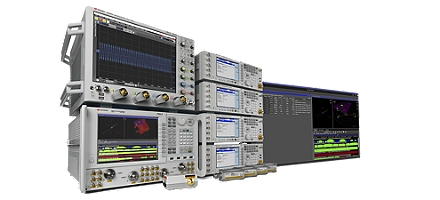 Breakthrough performance at a lower cost than most EW simulators