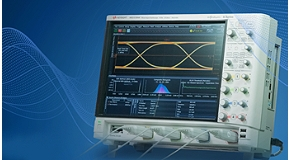 Looking for the industry's best signal integrity?