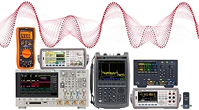 Enter now to win daily giveaways during Wave 2018! (www.wavekeysight.com)