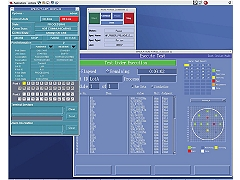 Parametric Test Software